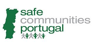 Safe Communities Portugal