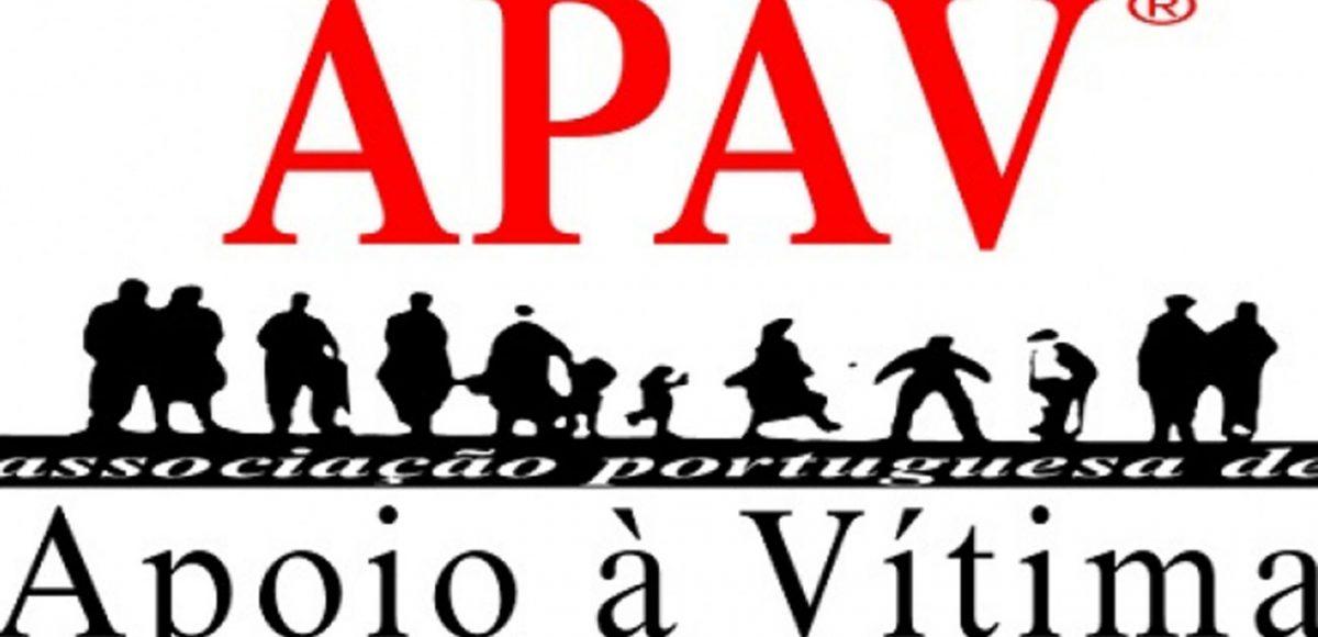 APAV01