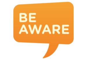 https://www.safecommunitiesportugal.com/wp-content/uploads/2020/12/be-aware.png