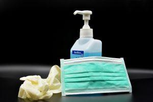 https://www.safecommunitiesportugal.com/wp-content/uploads/2020/12/hand-disinfection.jpg