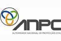 ANPC_resized