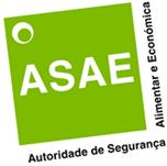 ASAE-logo-2