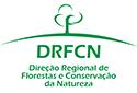 DRFCN