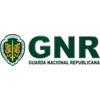 GNR-new