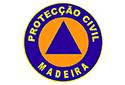 Madeira_Civil_Protection