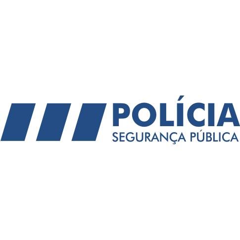 PSP-new-logo-square