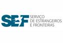 SEF-resized
