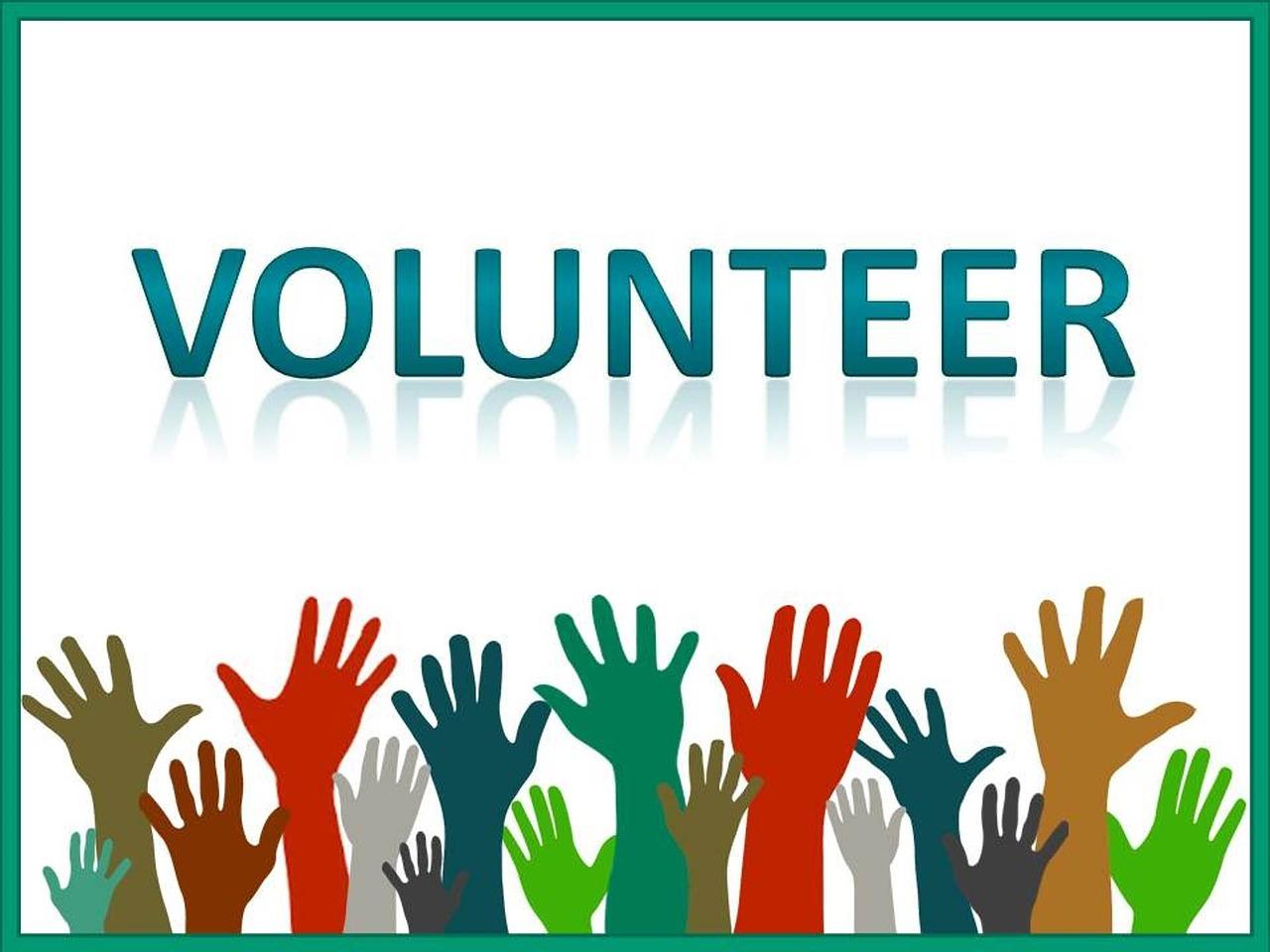 https://www.safecommunitiesportugal.com/wp-content/uploads/2021/01/volunteer-652383_1280.jpg