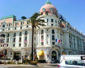 https://www.safecommunitiesportugal.com/wp-content/uploads/2021/03/Hotel-France-300x240-1.jpg